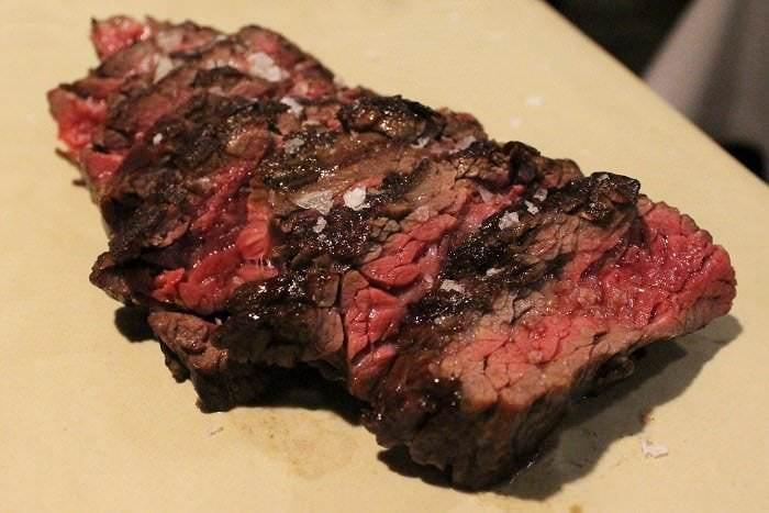 Carne Rocacho