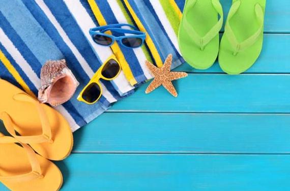 complementos para el verano en madrid