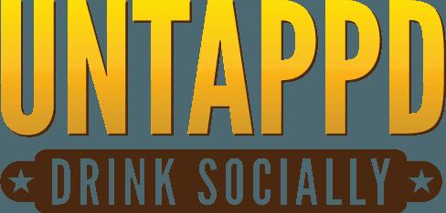 Untappd, la app que enamora a los frikis cerveceros - Un buen día en Madrid