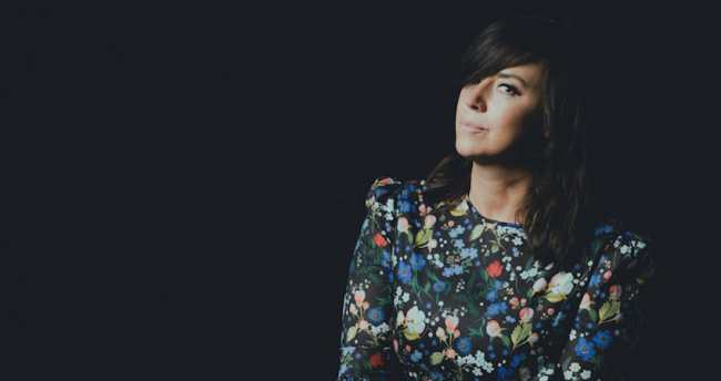 Cat Power en Madrid