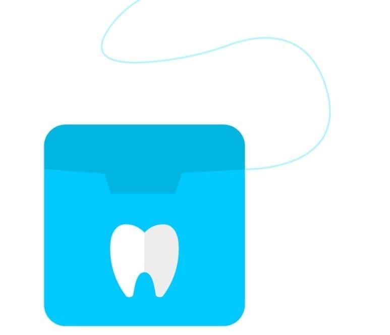 reportaje clínica dental
