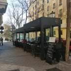 SantArcangelo - Un buen día en Madrid