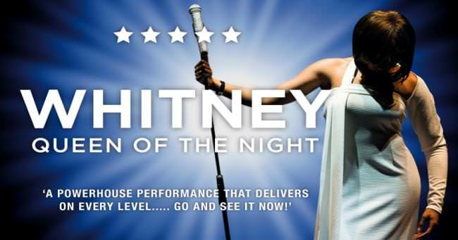 Whitney-Queen-of-the-Night
