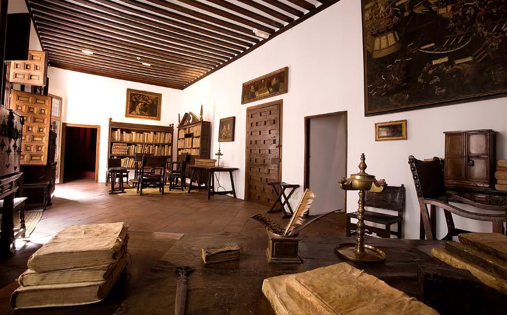 10 museos gratis en madrid