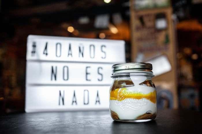 restaurante argentino en madrid