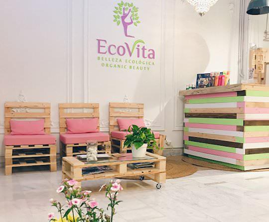 Ecovita Belleza Ecológica