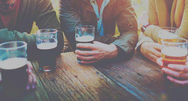 Los Cervecistas