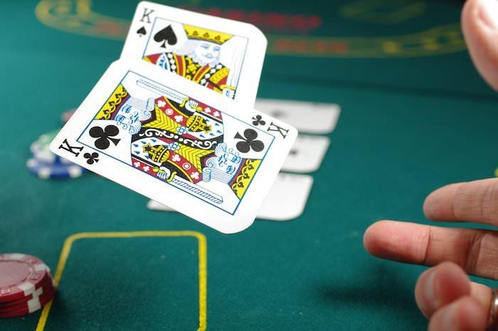 juegos de azar