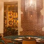 Interior de Bumpgreen