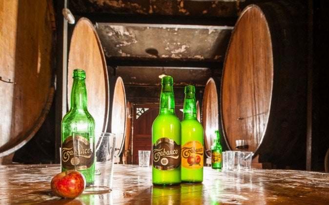 Moraima abre su tercera cervecería en Moratalaz - Un buen día en Madrid