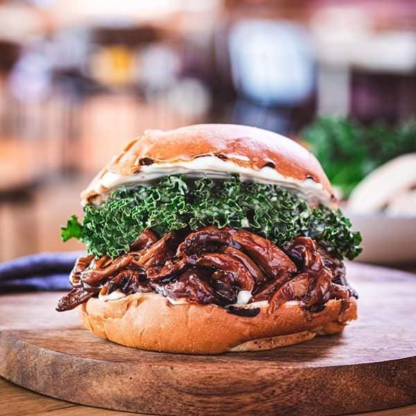 new york burger a domicilio