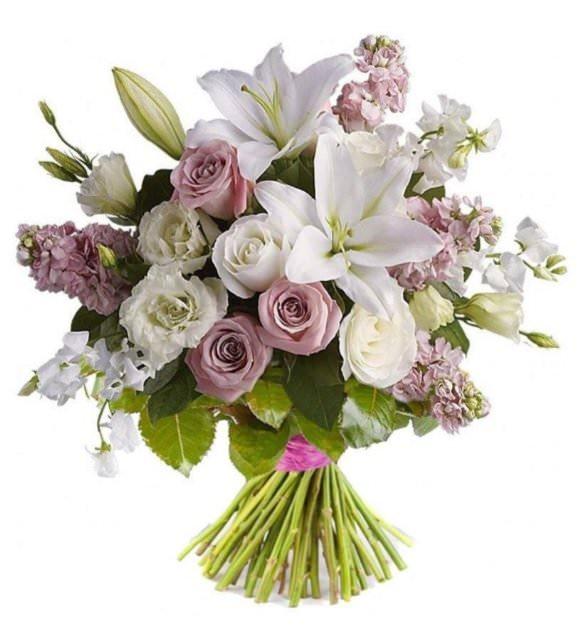 flores tanatorio madrid