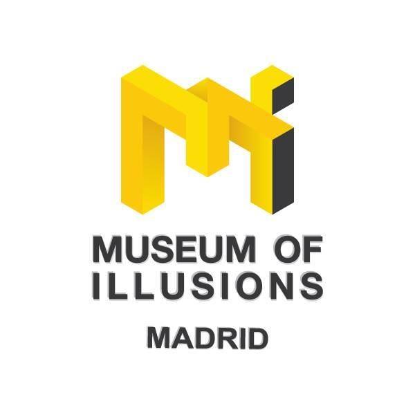 Abre el Museo de las Ilusiones de Madrid
