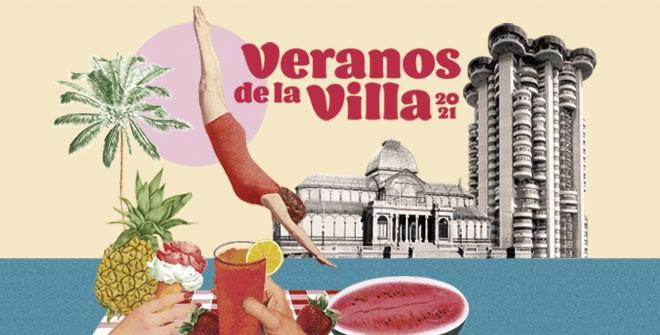 veranos_de_la_villla