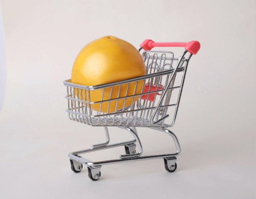 ahorrar en supermercado