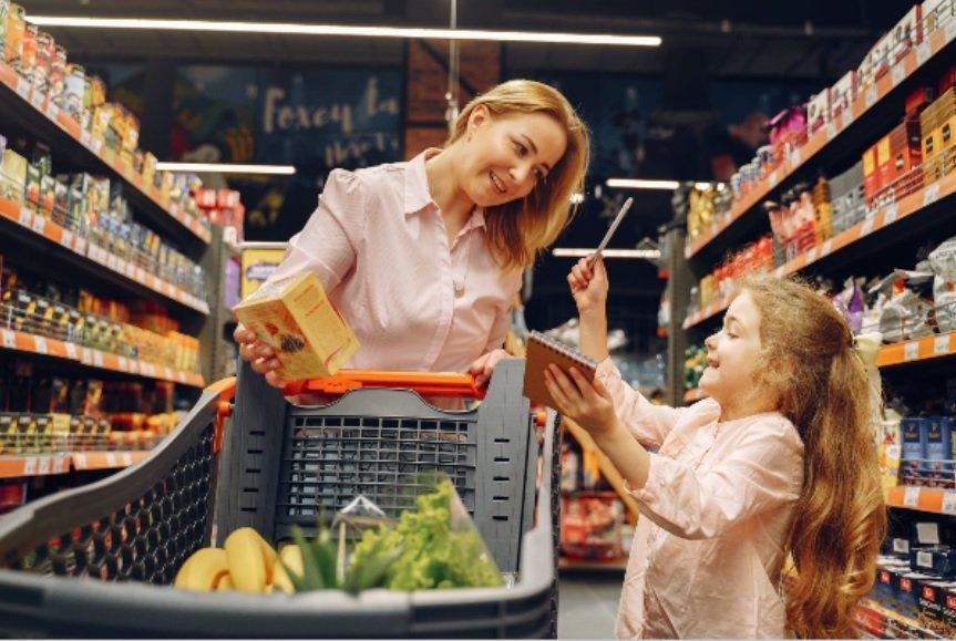 comprar en supermercados familia
