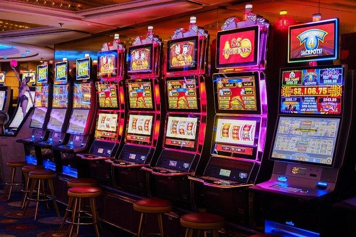 ¿Cuánto costaría abrir un negocio de casinos en línea? - Un buen día en Madrid