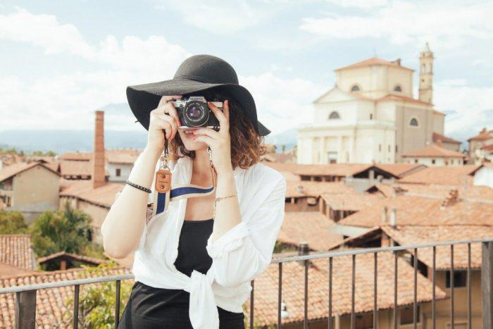 Mejores fotógrafo Madrid