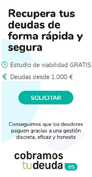 cobramostudeuda.es