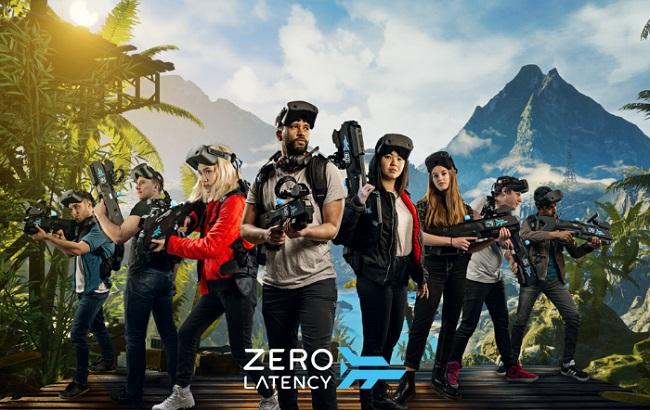 FarCry realidad virtual en equipos