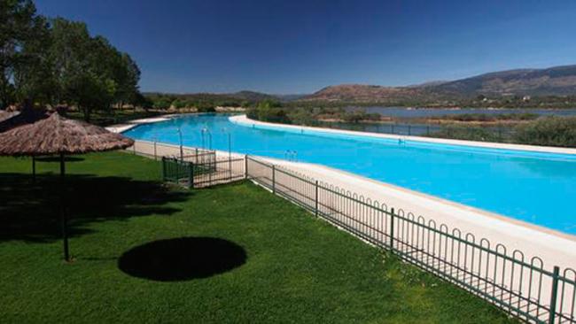 piscina natural riosequillo