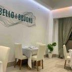 Restaurante Bello e Bbuono