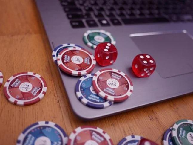 datos curiosos de los casinos