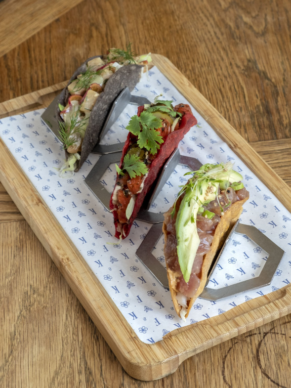 Flax-Kale_Surtido-Crunchy-Fish-Tacos