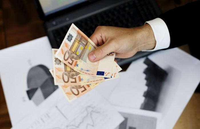 cómo evitar pequeños gastos