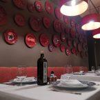 La Tavernetta del Pirata - Un buen día en Madrid